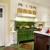 Belgrove Appliance, INC