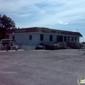 Piper's Marine - Tampa, FL