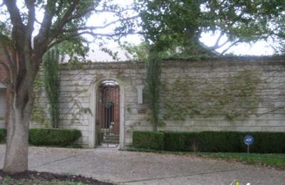 Lawson Douglas M Associates Inc - Dallas, TX