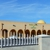 Islamic Center Of Lakeland