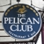 The Pelican Club