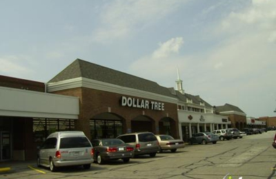 Dollar Tree - Cleveland, OH