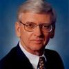 Goodman Emmett L LLC Jr