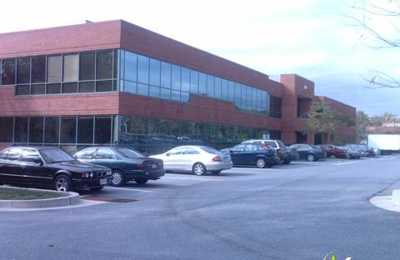 Intgelligent Devices Inc - Owings Mills, MD
