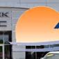 Alpena Buick Gmc, Inc. - Alpena, MI