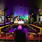 Souz Miami - Club & VIP Lounge - Miami Beach, FL