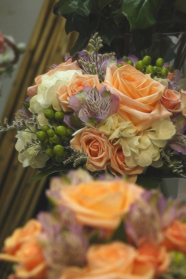 Heaven scent flowers and tuxedos 27515 old 41 rd bonita springs fl heaven scent flowers and tuxedos 27515 old 41 rd bonita springs fl 34135 yp mightylinksfo