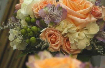Heaven scent flowers and tuxedos 27515 old 41 rd bonita springs fl heaven scent flowers and tuxedos bonita springs fl mightylinksfo