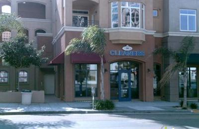 Mak Cleaners Inc - San Diego, CA