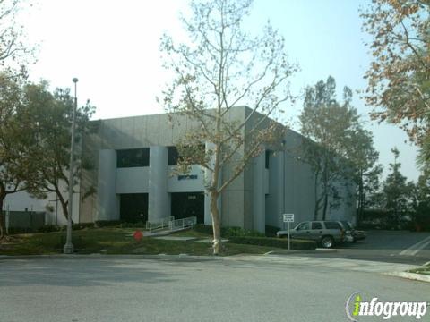 Polychem Corp 11920 Altamar Pl, Santa Fe Springs, CA 90670 - YP com