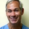 Hand Surgery & Rehabilitation Center Of New Jersey