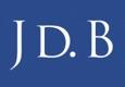 The Law Offices of Joseph D. Bernard P.C. - Springfield, MA