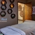 Little Rock Touch