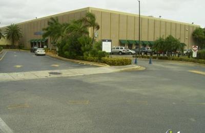 L Nunez Public Adjusters Inc - Miami, FL