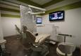 Kitty Hawk Smiles Dentistry and Orthodontics - Universal City, TX