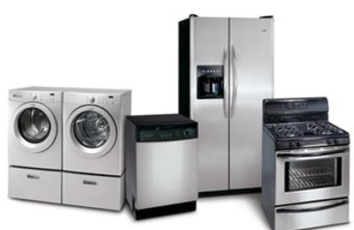 Ted's Appliances - Kalamazoo, MI. Appliance Repair in Kalamazoo, MI