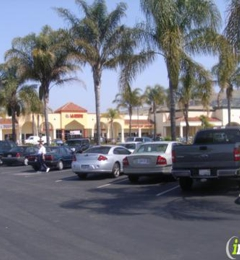 Country Club Villa Shopping - San Jose, CA