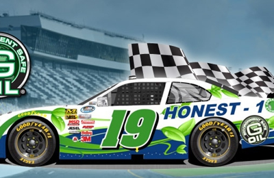 Honest 1 Auto Care - South Daytona, FL