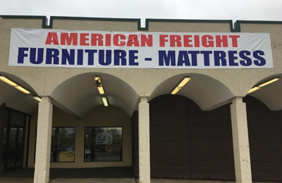 American Freight Furniture And Mattress   East Saint Louis, IL