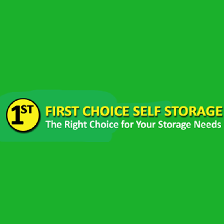 ... Range Of Indoor And Outdoor Unit Sizes To Meet Your Individual Needs.  We Also Offer Disc Locks, Moving Boxes And Packing Tape. 7 Standard Indoor  Storage ...