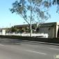 Stylez - San Diego, CA