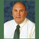 Bud Moody - State Farm Insurance Agent