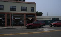 Semifreddi's Bakery