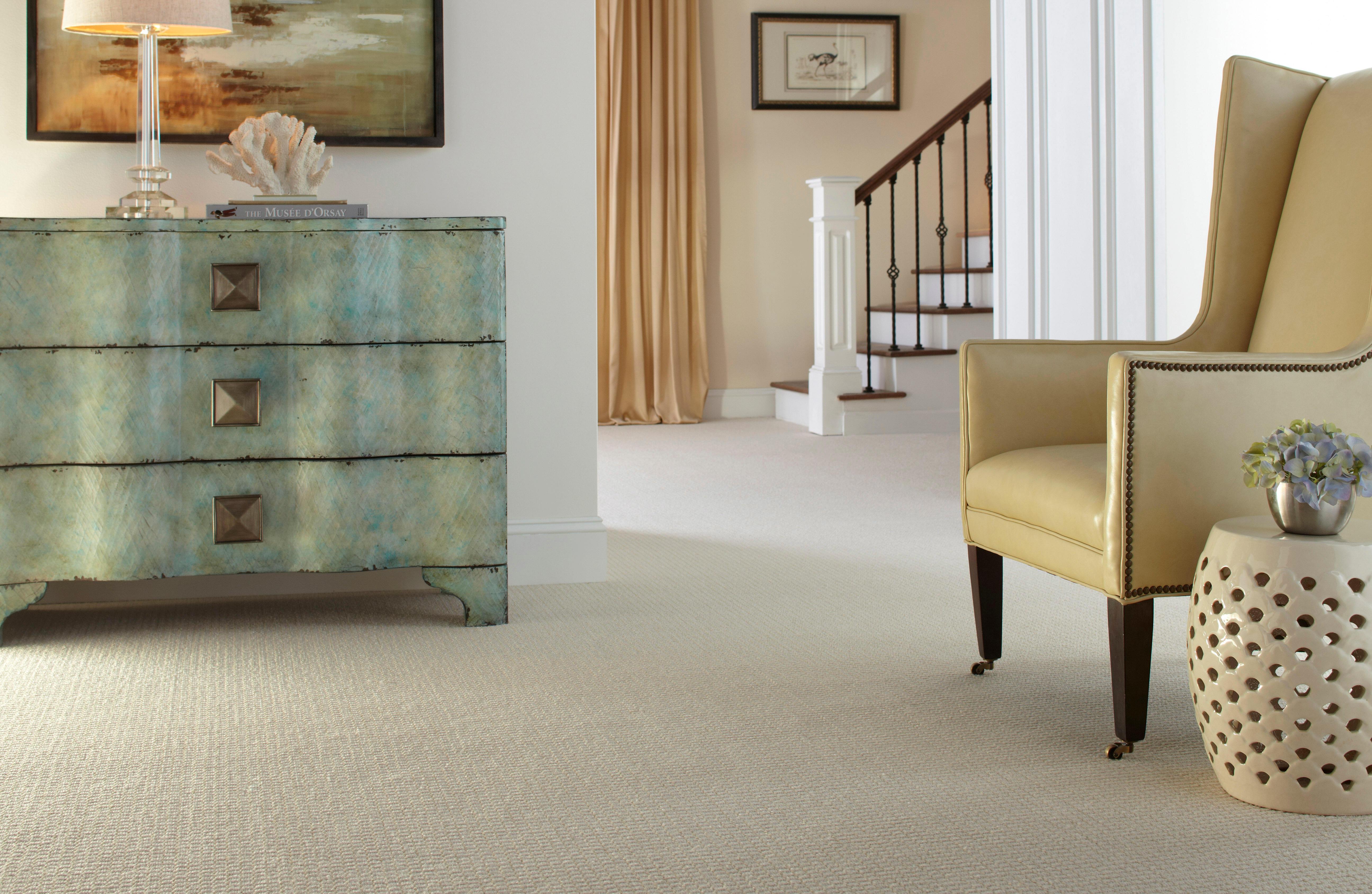 Coles Carpet San Marcos Ca Review Home Co