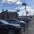 Complete Auto Group Inc / 46 Auto Gallery