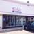 Hera Pharmacy