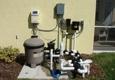 ClearWater Well & Pump - Warrenton, VA