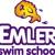 Emler Swim School of Flower Mound/Lewisville