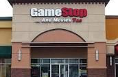 GameStop - Wichita Falls, TX. GameStop