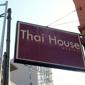 House of Thai - San Francisco, CA