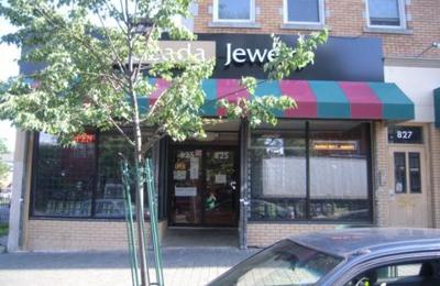 Lozada Jewelry & Electronics - Hartford, CT