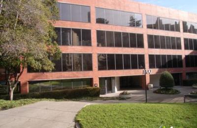 Impact Video Communication Inc - San Francisco, CA