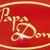 Papa Don's Pizza