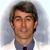 Dr. Daniel B Kozlow, MD - CLOSED