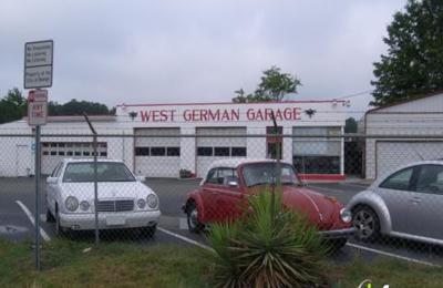 West german garage 5611 hillsborough st raleigh nc 27606 yp west german garage raleigh nc solutioingenieria Images