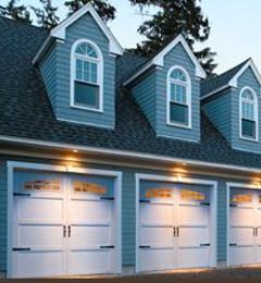 Pioneer Door Inc - Anchorage, AK