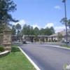 Pine Bend Apartments