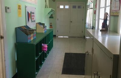 The Pinnacle Learning Center - Mahwah, NJ