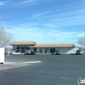 Burger King - Los Lunas, NM