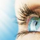 DuBois Vision Clinic