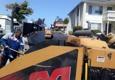 Ace Asphalt Paving - Morgan Hill, CA