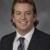 Kevin Gardner - COUNTRY Financial Representative