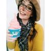Yum Yo's Frozen Yogurt