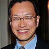 Dr. John M Park, MD