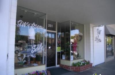 Goodwill Stores - Los Altos, CA