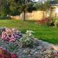 Greenscape - Roseville, CA